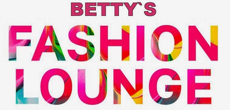 Betty`s Fashion Lounge