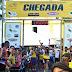 26ª Corrida Rústica Internacional acontece no Arraial d'Ajuda
