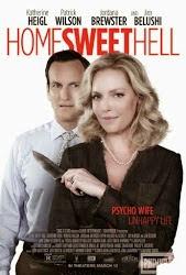 Người Vợ Kinh Dị - Home Sweet Hell