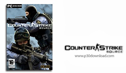 CS S DirectX Level Changer