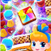 Yummy Blast Mania v1.0.1 (Mod Unlimited Diamonds) download apk