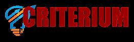 Criteriumdescevennes.com