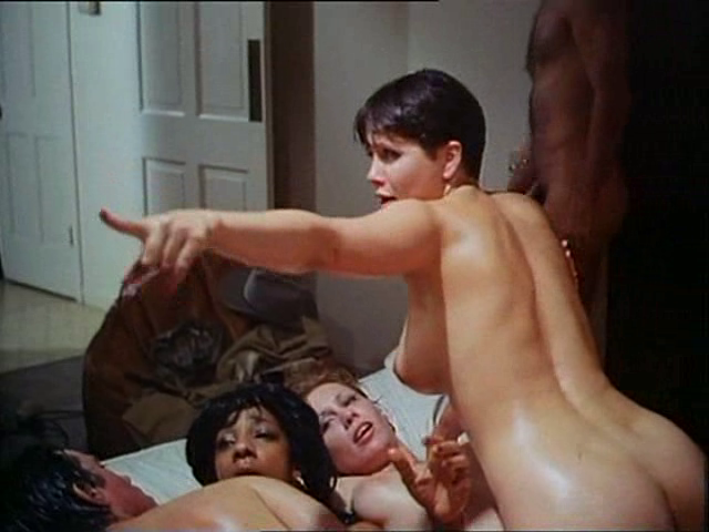 porno-orgazm-s-grudyu