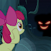 My Little Pony: Friendship is Magic: Bloom & Gloom (S05E04)