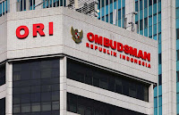 Ombudsman Republik Indonesia - Recruitment For Assistant, Chief Representative Ombudsman August 2015