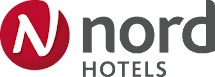Nord Hotels