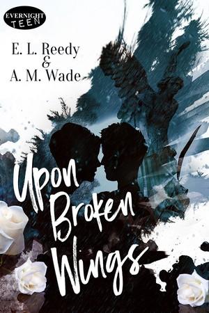 Upon Broken Wings
