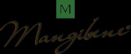 Collaborazione Mangibene