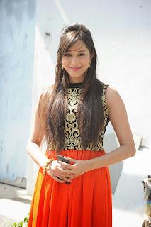 Tulike Gupta glamorous Pictures 014.jpg