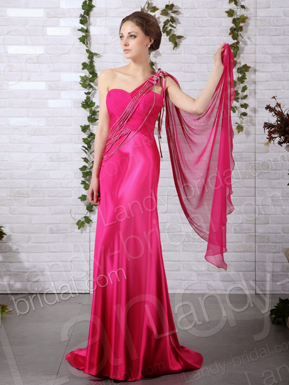 Rent Formal Dresses Indianapolis 33