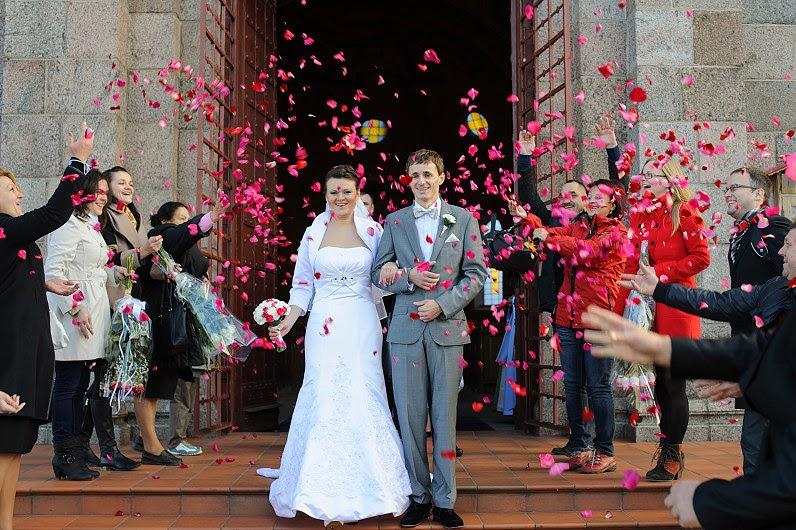 vestuvių papročiai ślub