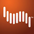 Adobe Shockwave Player 12.0.2.122 Full