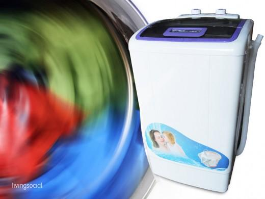 Magic queen 25 off single tub washing machine pinoy trabaho online solutioingenieria Images