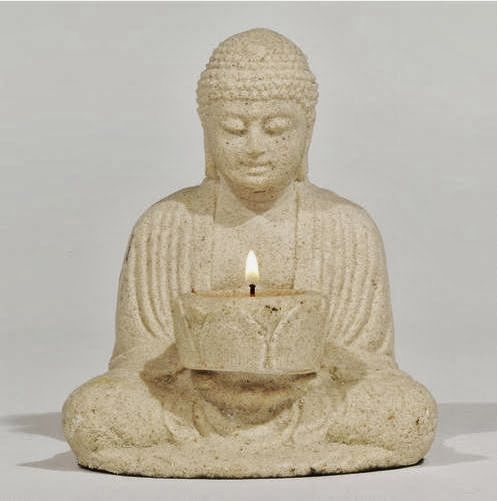 http://www.worldmarket.com/product/stone-buddha-with-candleholder.do?page=2&from=fn