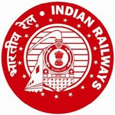 Northern Railway, RAILWAY, Railway, New Delhi, Punjab, Uttar Pradesh, Post Graduation, freejobalert, Hot Jobs, Latest Jobs, northern railway logo