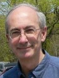 Álvaro Silva - Autor