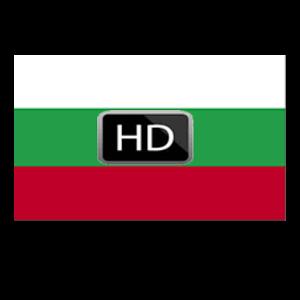 Iptv Bulgaria