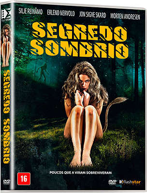 Baixar S333333333 Segredo Sombrio   Dublado e Dual Audio   DVDRip XviD e RMVB Download