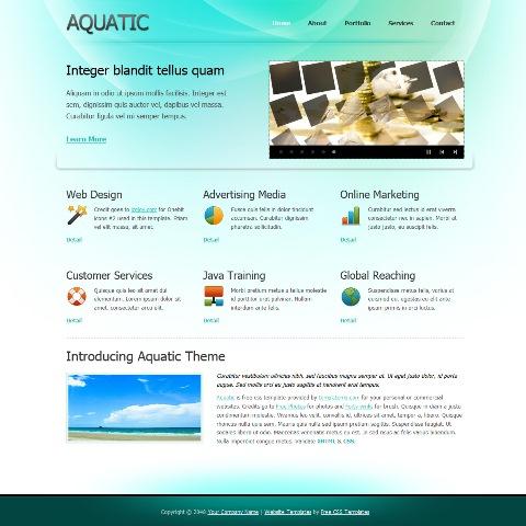 http://4.bp.blogspot.com/-tqYxKaX_KN4/UOlyEtv2yVI/AAAAAAAAOSk/iQIbiXv88hI/s1600/aquatic.jpg