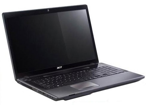Acer Aspire 4752 4752G 4752Z Drivers Windows 7 32 Bit 64