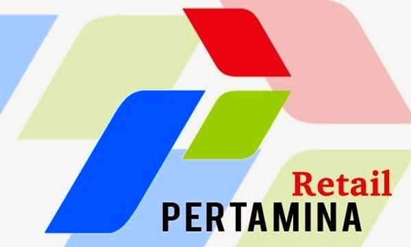 Info Lowongan PT PERTAMINA RETAIL Terbaru Mei 2015