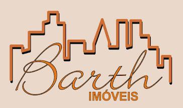 Barth Imóveis