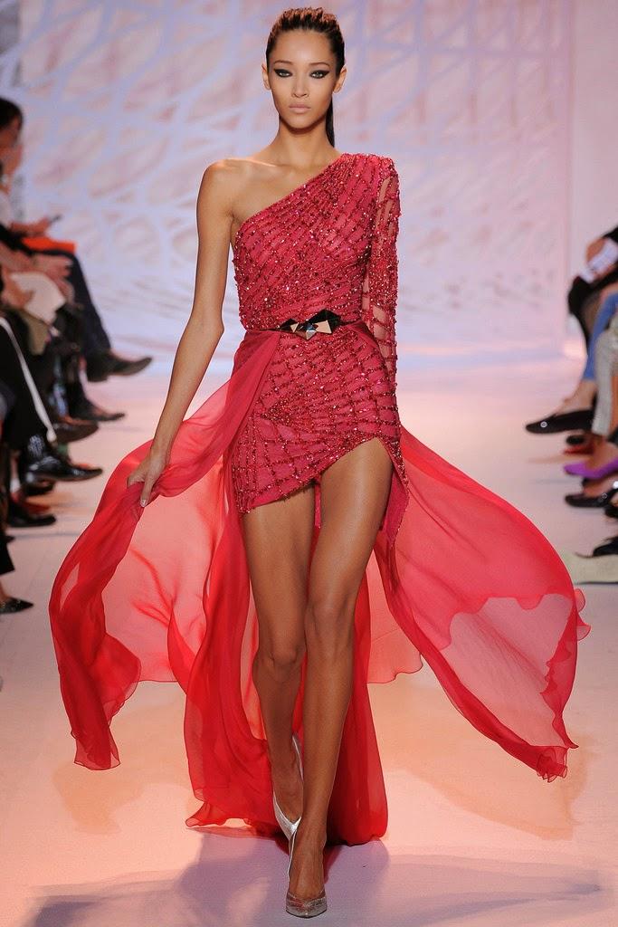 J Cole Fashion