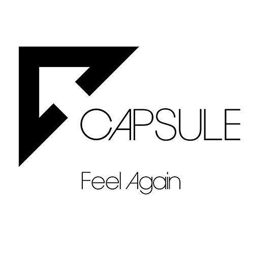 [MUSIC] CAPSULE – Feel Again (2014.12.29/MP3/RAR)