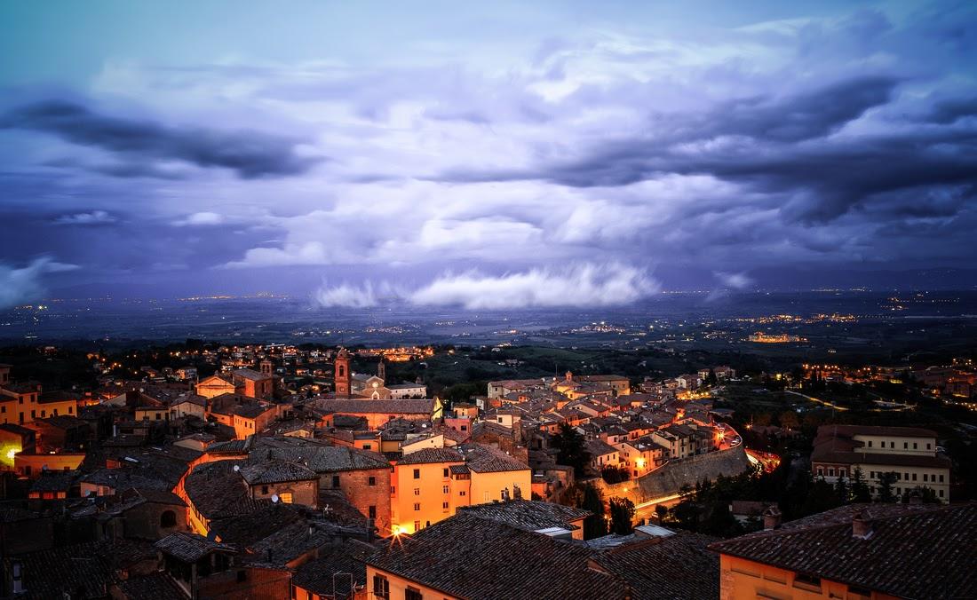 Montepulciano Italy  City new picture : Montepulciano, Italy