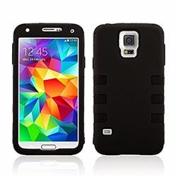 เคส-Galaxy-S5-รุ่น-เคส-3-ชั้น-TPU-และ-Hard-Rubber
