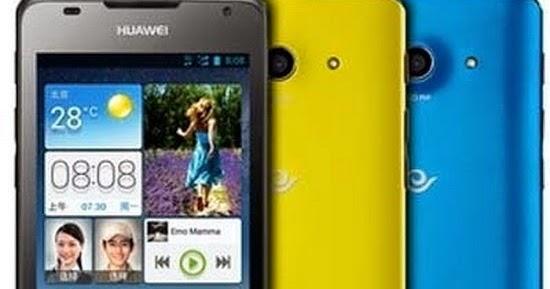 Huawei c8813 for firmware upgrade 1
