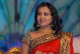 Anchor Suma Marriage S Kerala Zone Hot Celebs