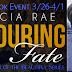 Enduring Fate By Alicia Rae [Fate of Love]