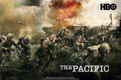 Film Perang Terbaru 2012