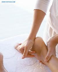 تعرّفي على أسباب و علاج ظهور الشعيرات الدموية في جسمك !