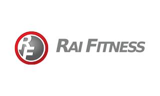 Costumer Artha Media Cemerlang - Meja Promosi Rai Fitnes