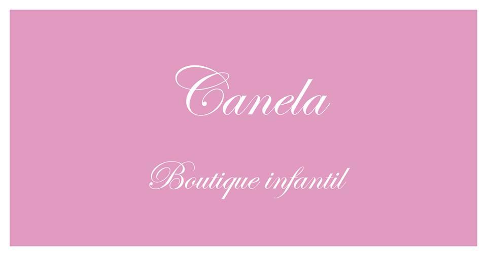 CANELA - KIDS