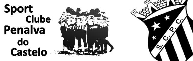Sport Clube Penalva do Castelo