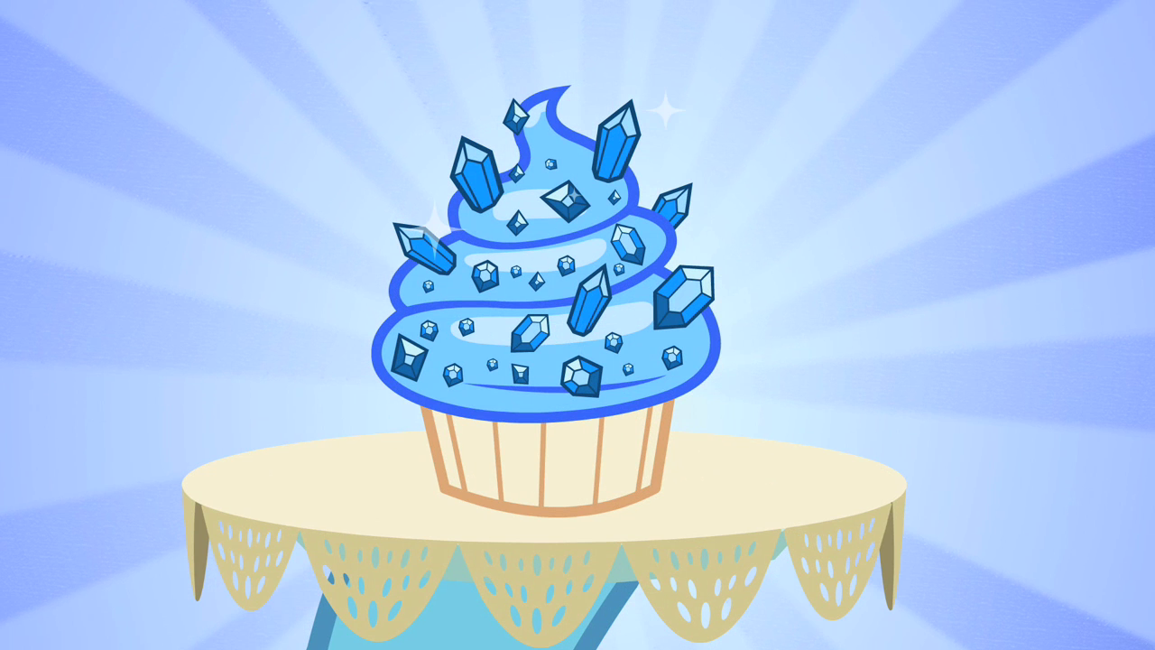 [Image: Sapphire_Cupcake_S2E10.png]