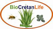 BioCfretanLife.gr