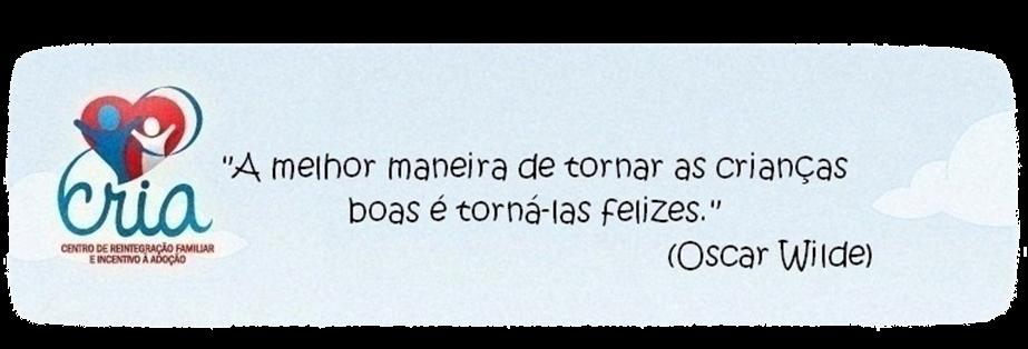 Cria Piauí