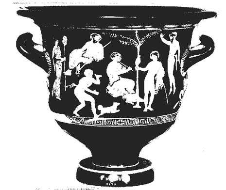 ode on a grecian urn figures of speech Stylistic analysis of the poem  ode to  of the poem  ode to nightingale  by john keats  structures is similar to that in ode on a grecian urn.