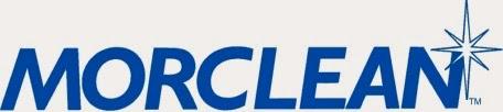 http://www.morclean.com/wheelie-bin-washers.html
