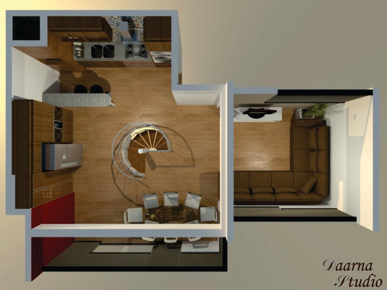#634524 hidráulico e porcelanato que imita madeira para os revestimentos de  1600x1200 px Projetos De Cozinhas Com Silestone #479 imagens