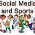 Έρευνα social media και αθλητισμός (βοηθάμε με τη συμμετοχή μας)