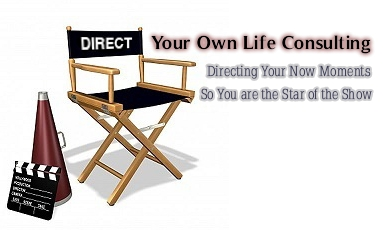 Direct Your Own Life Consulting