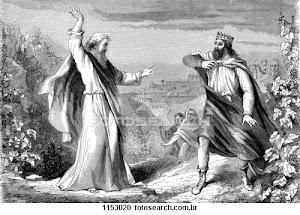 Profecias & Profetas