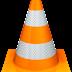 Aplicativo VLC para reprodução de vídeos está disponível na App Store