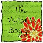 Sono un blog versatile?
