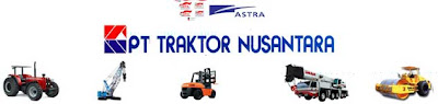 http://rekrutindo.blogspot.com/2012/03/pt-traktor-nusantara-vacancy-april-2012.html#
